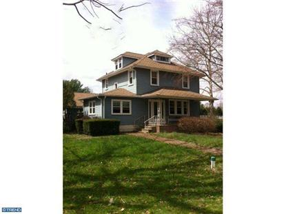 2625 DELSEA DR Franklinville, NJ MLS# 6373803