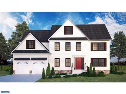 5 PONDVIEW CT Marlton, NJ MLS# 6373914