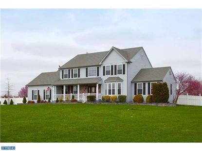 5 HAZEL CT Mickleton, NJ MLS# 6373934