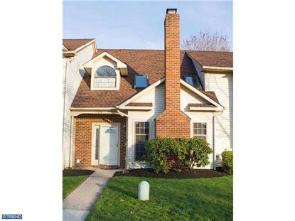 186 Crown Prince Dr, Marlton, NJ 08053