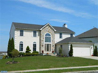 21 MULLEN DR Sicklerville, NJ MLS# 6374651
