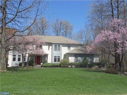 75 LOCUST DR, Huntingdon Valley, PA