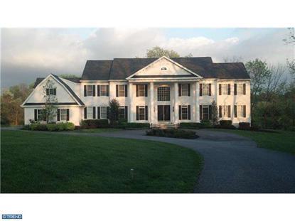 42 LOCKSLEY RD Glen Mills, PA MLS# 6374967