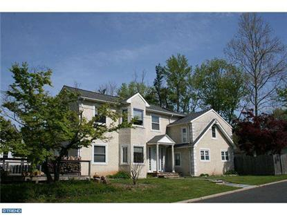 550 MEADOWBROOK AVE Ambler, PA MLS# 6375239