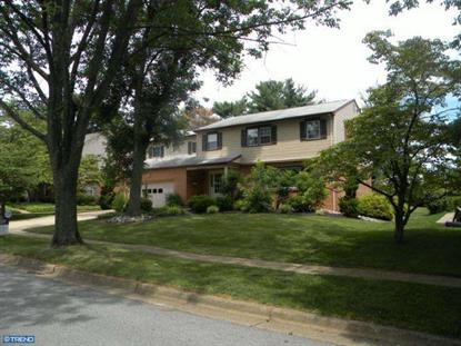 309 WALDEN RD Wilmington, DE MLS# 6375526