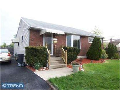 3403 MOUNT VERNON AVE Brookhaven, PA MLS# 6376006