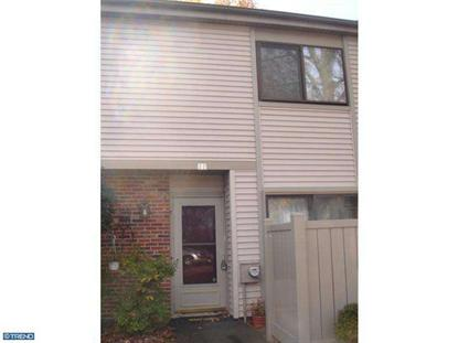 22 TWIN BROOKS DR Willow Grove, PA MLS# 6376050