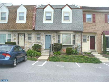30 ROSE TREE VLG Media, PA MLS# 6376277