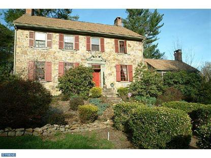 1250 RIDGE RD Pottstown, PA MLS# 6376639