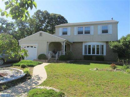 12 ANTARES CT Blackwood, NJ MLS# 6376953