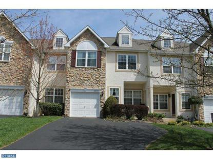 4629 OLD OAK RD Doylestown, PA MLS# 6377390