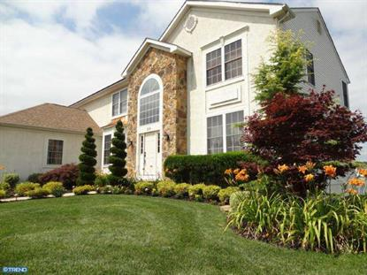 24 SCENIC POINT CIR Sicklerville, NJ MLS# 6377417