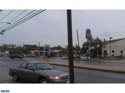 7523 WEST CHESTER PIKE Upper Darby, PA MLS# 6377709
