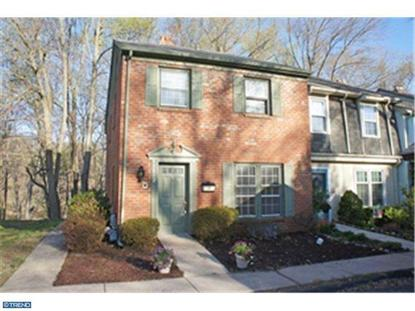 622 W SAINT ANDREWS DR Media, PA MLS# 6377756