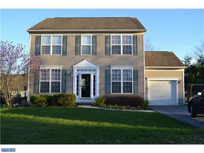 126 NEWPORT CIR Atglen, PA MLS# 6378087