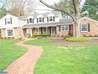 5 ROBIN LAKE DR Cherry Hill, NJ MLS# 6378291