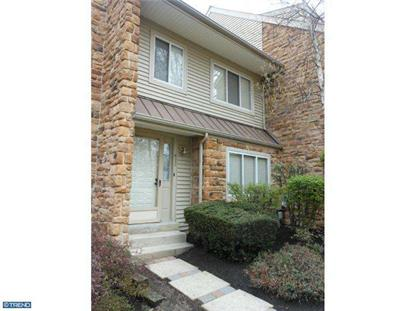 411 CANNON CT Chesterbrook, PA MLS# 6379213