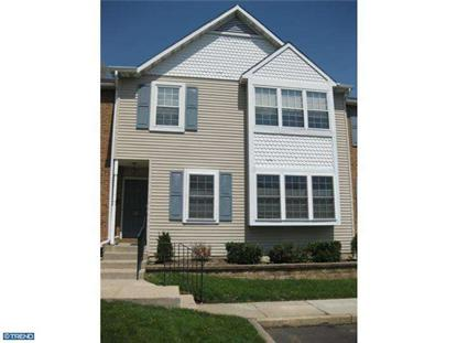 62 ERASER RD Moorestown, NJ MLS# 6379329