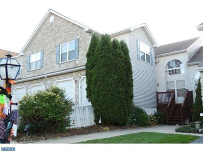 631 JAEGER CIR West Chester, PA MLS# 6379475