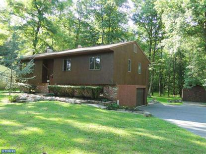 2590 HIETER RD Quakertown, PA MLS# 6379476