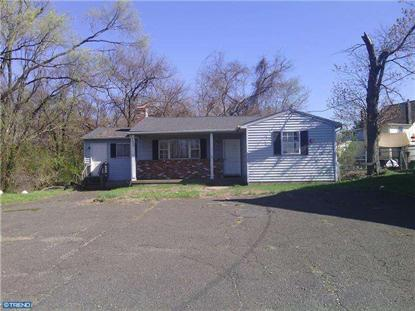 9006 ROUTE 130 Delran, NJ MLS# 6379532