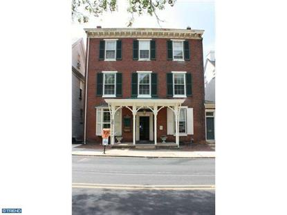 80 N MAIN ST Doylestown, PA MLS# 6380002