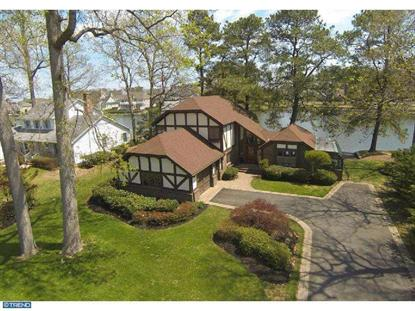 115 KINGSBRIDGE RD Rehoboth Beach, DE MLS# 6380020
