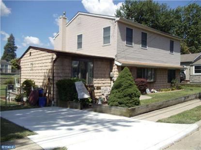 113 HARDING AVE Mount Ephraim, NJ MLS# 6380066