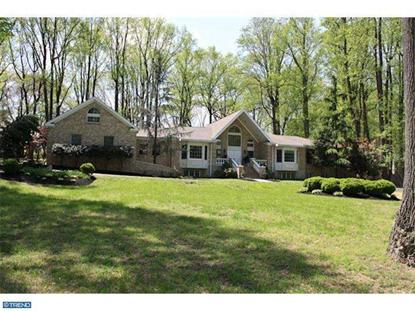408 CREEK RD Moorestown, NJ MLS# 6380368