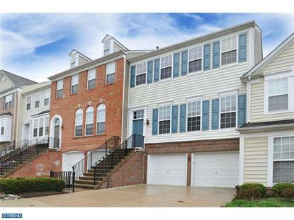 31 ADDISON CT #2802 Doylestown, PA MLS# 6380552