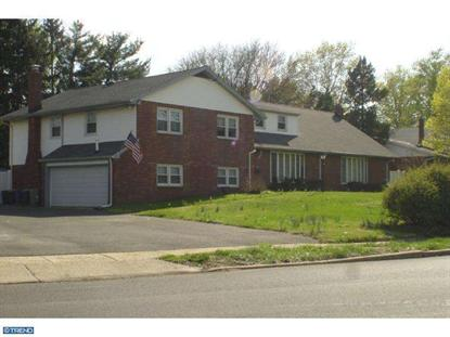 2805 BRANCH PIKE Cinnaminson, NJ MLS# 6380651