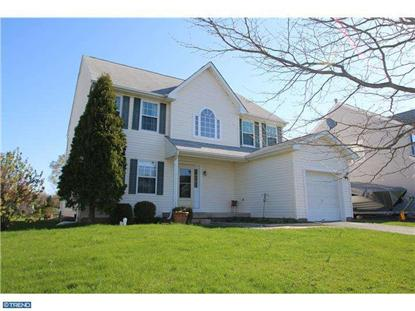 1230 THERESE DR Quakertown, PA MLS# 6380882