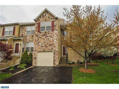 48 CHADWICK CIR Norristown, PA MLS# 6381008