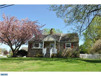 36 CHERRY AVE Collegeville, PA MLS# 6381110