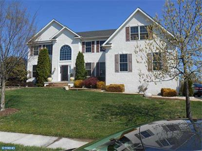 1 SADDLEBURY CT Mount Laurel, NJ MLS# 6381197