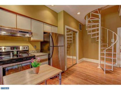 1305 W 13TH ST #2 Wilmington, DE MLS# 6381810
