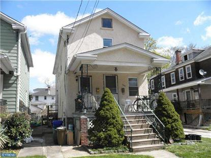 305 BROOKDALE AVE Glenside, PA MLS# 6382127