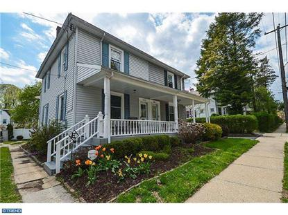 7816 FLOURTOWN AVE Springfield, PA MLS# 6382541