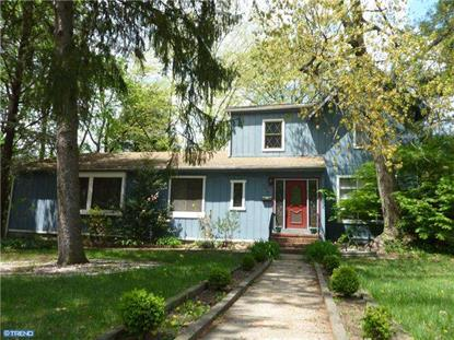 206 BROWNING RD Merchantville, NJ MLS# 6382669