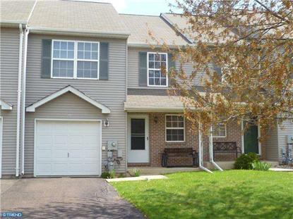4974 WINDY MEADOW CT Pipersville, PA MLS# 6382994