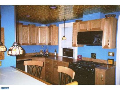 569-571 CHESTER PIKE Prospect Park, PA MLS# 6383194