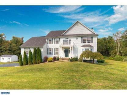 13 TROTTER WAY Cream Ridge, NJ MLS# 6383318