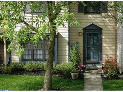 6 KETTERING CT Robbinsville, NJ MLS# 6383352