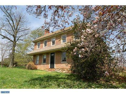 425 EWING RD West Grove, PA MLS# 6383497