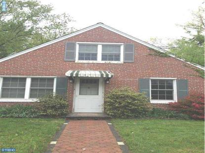 2041 PARKDALE AVE Abington, PA MLS# 6383566