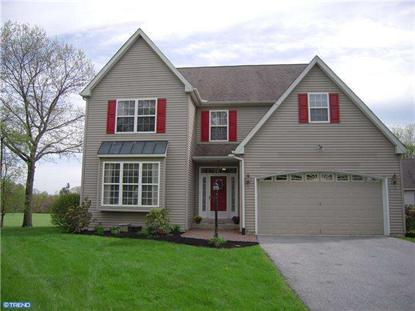 316 GREENHILL RD West Chester, PA MLS# 6384051