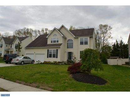 1140 MONET CT Williamstown, NJ MLS# 6384252