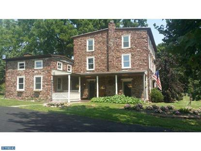 250 INDIAN CREEK RD Harleysville, PA MLS# 6384359