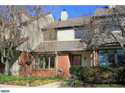 26 INGHAM WAY New Hope, PA MLS# 6384607