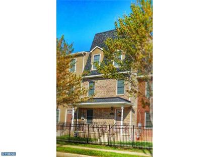 317 5TH AVE Wilmington, DE MLS# 6384643